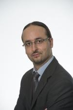 Dr Fotios Papadimitriou
