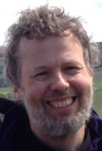 Professor BENJAMIN MARTIN