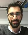 Dr PABLO MARTINEZ DE MORENTIN