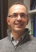 Dr DAVIDE DIONISI