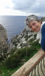 Dr Katrin Prager