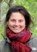 Dr Sara Asu Schroer