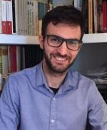 Dr ALFONSO MARTINEZ-FELIPE