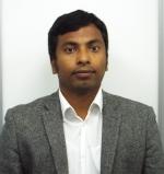 Dr ANIRUDDHA MAJUMDER
