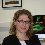 Professor Stefania Spanò