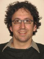 Dr MICHAEL MAWSON