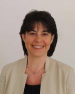 Professor Marion Campbell