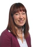 Dr Samantha Wileman