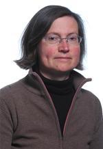 Professor Alison Avenell