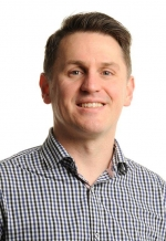Professor Graeme MacLennan