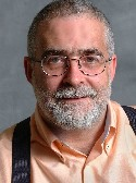 Professor Steve Bruce