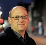 Dr Christopher Kollmeyer