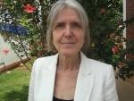 Professor PAMELA ABBOTT