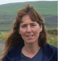 Professor Jo Smith