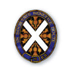 Saint Andrew's Society of the State of New York Scholarship