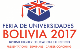 University of Aberdeen visit to Bolivia (La Paz, Cochabamba and Santa Cruz)
