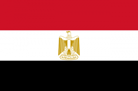 University of Aberdeen Visit to Egypt