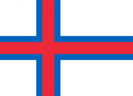 University of Aberdeen Visit to the Faroe Islands