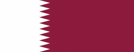 University of Aberdeen Visit to Qatar