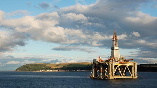 petroleum engineering postgraduate taught degrees