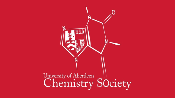 Image for Chemistry Student Society