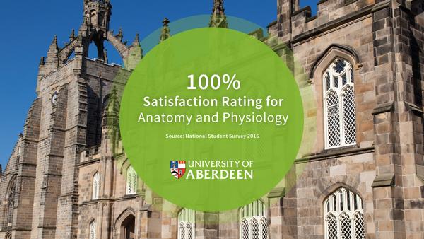 Biomedical Sciences (Anatomy) | Undergraduate Degrees | Study Here ...