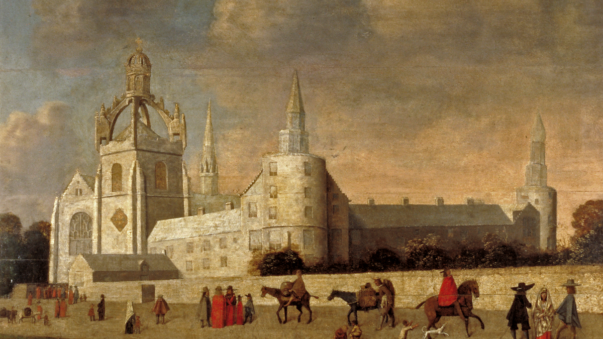 the similarities of medieval and modern universities A modern education is accessible to virtually anyone today, even if it's at the community college level another difference is the overriding purpose of a university education.