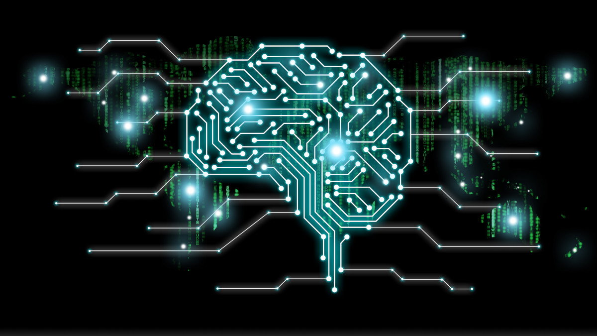 Artificial Intelligence   Postgraduate Taught Degrees   Study Here
