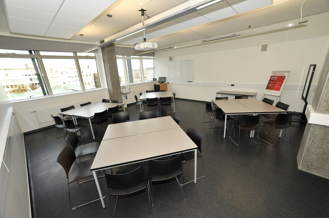 Classroom Layouts ~ Facility images the suttie centre university of